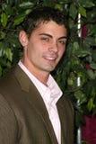 Jason Alexander fotos de stock royalty free