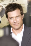 Jason Bateman 2 Stock Photography