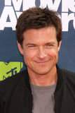 Jason Bateman Royalty Free Stock Photo