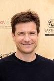 Jason Bateman Stock Photos