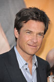 Jason Bateman Royalty Free Stock Photos