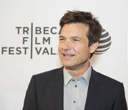 Jason Bateman Royalty-vrije Stock Fotografie