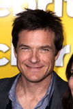 Jason Bateman Royalty Free Stock Images