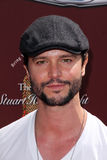 Jason Behr Stock Photos