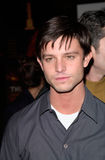 Jason Behr Stock Photo