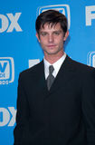 Jason Behr Stock Image