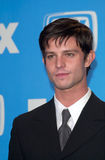 Jason Behr Royalty Free Stock Image