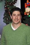 Jason Biggs Royalty Free Stock Images
