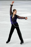 Jason BROWN (USA) Stock Image
