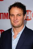 Jason Clarke Royalty Free Stock Photo