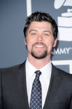Jason Crabb. At the 52nd Annual Grammy Awards - Arrivals, Staples Center, Los Angeles, CA. 01-31-10 Stock Images