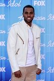 Jason Derulo photo libre de droits