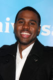 Jason Derulo Royalty Free Stock Image