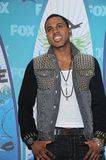 Jason Derulo photos stock