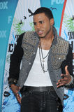 Jason Derulo image stock