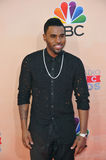 Jason Derulo Stockbilder