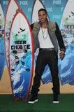 Jason Derulo Royalty Free Stock Images