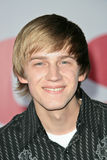 Jason Dolley Arkivfoto