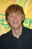 Jason Dolley Arkivbilder