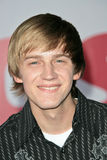 Jason Dolley Arkivbild