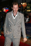 Jason Flemyng. Arriving at the film premiere of 'Wild Bill' at The Vue West End, London. 21/10/2011 Picture by: Alexandra Glen / Featureflash Stock Photo