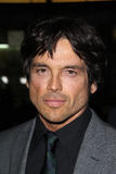 Jason Gedrick Stock Image