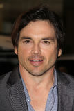 Jason Gedrick Stock Images