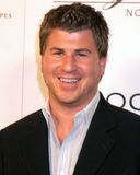 Jason Hervey Stock Image
