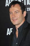 JASON ISAACS Royalty Free Stock Photo