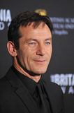 Jason Isaacs,  Royalty Free Stock Images