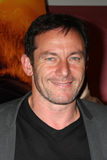 Jason Isaacs Royalty Free Stock Photography
