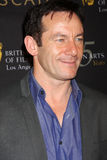 Jason Isaacs Royalty Free Stock Images