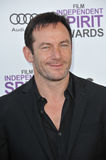 Jason Isaacs Stock Photo