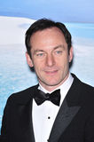 Jason Isaacs Stock Images