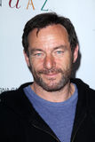Jason Isaacs Royalty Free Stock Photos