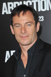 Jason Isaacs Royalty Free Stock Image