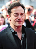 Jason Isaacs Stock Photography