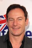 Jason Isaacs Stock Photos