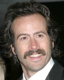 Jason Lee Stock Photo