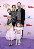 Jason Lee. At the Los Angeles premiere of `Sofia the First: Once Upon a Princess` held at the Disney Studios in Los Angeles, United States on November 10, 2012 Stock Photos