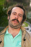 Jason Lee Stock Image