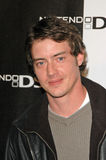 Jason London Royaltyfria Bilder