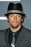 Jason Mraz. At the 51st Annual GRAMMY Awards. Staples Center, Los Angeles, CA. 02-08-09 Stock Photos