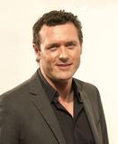 Jason O'Mara Stock Photography