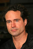Jason Patric Royalty Free Stock Photography