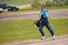 Jason Plato Royalty Free Stock Images