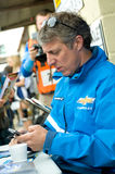 Jason Plato Royalty Free Stock Image