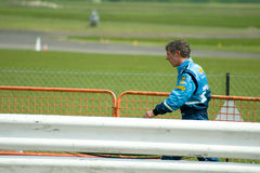 Jason Plato Stock Photo