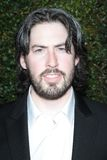 Jason Reitman Stock Image