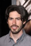 Jason Reitman Stock Photo